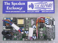GENUINE JBL 140296-6JBL / 444969-001 JBL EON 515, EON 515XT AMPLIFIER BOARD