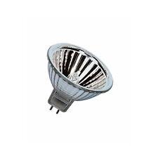 Osram DECOSTAR 51 ALUMINIUM - GU5. 3, 12V - 20W 36° - 10 Pcs - Halogen Lamp