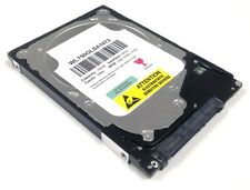 "New 750GB 5400RPM 16MB 7mm 2.5"" SATA6Gb/s Laptop Hard Drive (For DELL,HP,Compaq)"