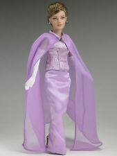 TONNER Tiny Kitty Collier SIXTIES SERENADE