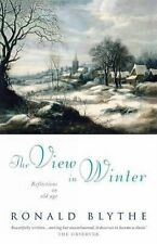 The View in Winter by Blythe, Ronald