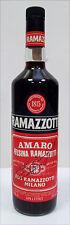 Amaro Felsina RAMAZZOTTI - 1L (b)