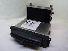 9344085 di navigazione con display completamente MINI r56 r55 Facelift dopo rüstsatz CID