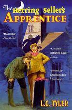 The Herring Seller's Apprentice by L. C. Tyler (Paperback, 2009)