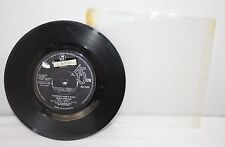 """7"""" Single - Cliff Richard & The Shadows - I Could Easily Fall - Columbia - 1964"""