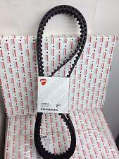 Cinghie Distribuzione Ducati Superbike 1098 - 73740251A Ducati Toothed Belt