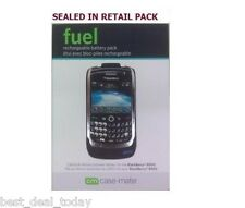 Case Mate Fuel Extended Battery Blackberry Javelin 8900