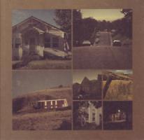 Music For Confluence von Peter Broderick (2011)