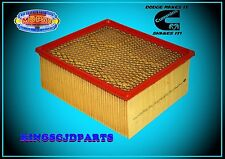 Air Filter Dodge Ram 2500 3500 4500 5500 6.7 Liter Cummins Diesel Mopar OEM