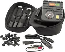 Stop & Go International Tubeless Puncture Pilot Kit 6000 Harley Tire Repair Kit