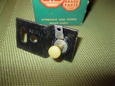 New Mopar 1960-67 Dodge Truck Stoplight Switch