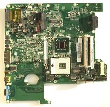 Acer Aspire 4320 4720 motherboard MB.AKD06.001 with integrated Intel graphic