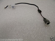 OEM RCNJR Genuine Dell INSPIRON Mini 1018 DC_IN Power Cable Harness DP/N: 0RCNJR