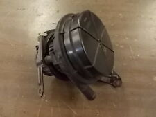 01 02 Saturn S-Series SC SL SW1 SW2 Secondary Air Injection Pump System 21015184