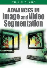 Advances in Image And Video Segmentation-ExLibrary