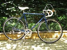 Vintage bicycle Cyclocross ROYAL - Campagnolo Groupset