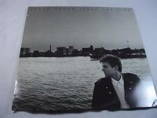 Bryan Adams - Into The Fire - SP-3907 + Lyric Liner - Free Shipping