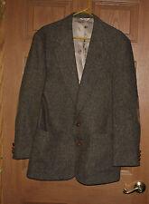 Northwest Outfitters  100% Wool, Dress Men's Sport Coat Blazer Jacket