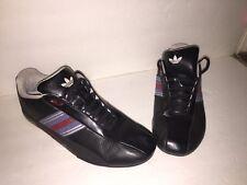 Adidas Sneakers Porsche Design Shoes Size 10 Men's