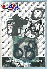 Polaris Xplorer 400 4x4 1995 Namura Full Gasket Kit