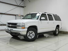 Chevrolet : Other 2500 8.1L