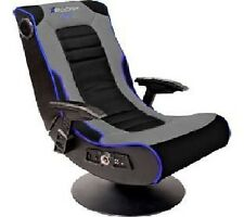 X-Rocker Bluetooth Pedestal Gaming Chair - Trade121