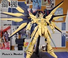 1/60 PG Strike Freedom Gundam Conversion Kit for Bandai. In stock, USA Seller!