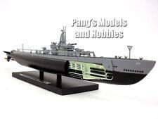 USS Archerfish (SS/AGSS-311) Balao Class Submarine 1/350 Scale Diecast Model