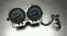 2007 07 suzuki gs500f gs500 speedometer gauges instrument cluster dash  F1 oem