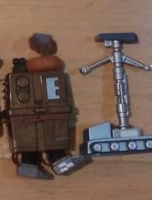 Star Wars : POWER DROID c3po r2d2