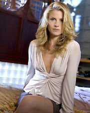ALI LARTER 8X10 PHOTO PICTURE PIC HOT SEXY CANDID 10