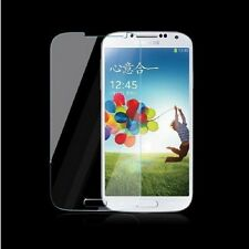 Tempered Glass Film Screen Premium Protector for Samsung Galaxy Note 2 II N7100