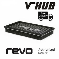 REVO PRO PANEL AIR FILTER | VW T5 T6