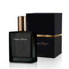 FM No 364 Women's Perfume Luxury Collection Oud Eau de Parfum Spray 100ml