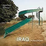 Iraq : The Space Between (2007, Hardcover)