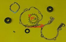 F3-2203768 KIT Revisione Albero Motore Piaggio  Ciclomotore CIAO - SI - Bravo -
