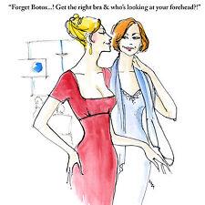 La16 Beauty SCHERZO; onorevoli GLAMOUR; amico; qualità; TOP SELLER!! da Lizzie Huxtable