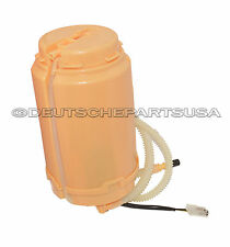 BRAND NEW Fuel Pump Module For VW Volkswagen Touareg DIESEL LEFT SIDE 7L6919088B