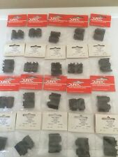 Durite - Connector Interface 2 way Super Seal 10 NW 0-326-12 (20 Packs)