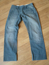 mens ARMANI jeans - size 32/31 good condition