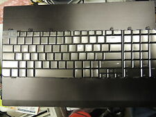 1 KEY ONLY:  HP Pavilion DV7 Laptop 1 SINGLE KEY from  Darfon NSK-H8401 Keyboard