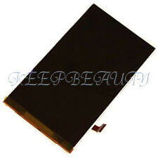 NEW LCD Screen Display Replacement Parts For Motorola Droid X MB810