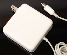 Genuine Original Apple A1021 iBook G3 G4 Powerbook G4 65W AC Adapter Charger