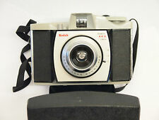 Kodak Brownie 44A 127 Roll Film Camera. Stock No u5955