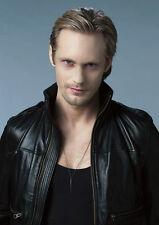 True Blood Eric Northman Cool Leather POSTER