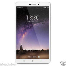 6.95'' 4G LTE ONDA V719 Android Tablet 1.3GHz 1GB 8GB Quad Core Dual Camera HD
