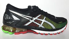 ASICS  GEL-KINSEI 6 RUNNING MEN SHOES SIZE 11.5