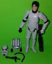 Star Wars SPACETROOPER Figure Legacy Collection BD03 BD32 Stormtrooper