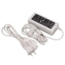 New 65W AC Adapter Battery Charger for iBook PowerBook G4 A1036 White