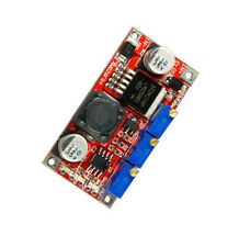 LM2596 DC-DC Step-down Adjustable CC/CV Power Supply Module LED driver NEW